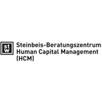 Steinbeis-Beratungszentrum Human Capital Management