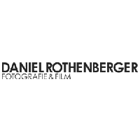 Daniel Rothenberger