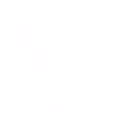 BINGO | Agentur für Marketing und Content